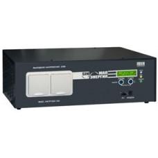 """Инвертор МАП SIN """"Энергия"""" Pro HYBRID 24 В (4,5 кВт)"""