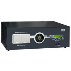 """Инвертор МАП SIN """"Энергия"""" Pro HYBRID 24 В (9 кВт)"""