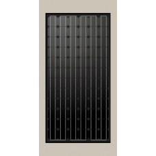 Солнечная панель ФЭ модуль моно 200 - 24 В
