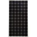 Солнечная панель модуль моно TSM 200 - 24 В