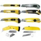 Ножи технические Biber