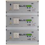 Инверторы МАП SIN Энергия Pro HYBRID 3 фазы