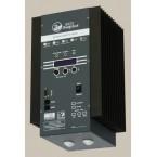Контроллеры заряда ECO Энергия MPPT Pro