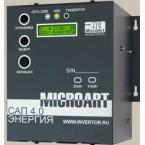 Системы автоматического пуска САП Энергия